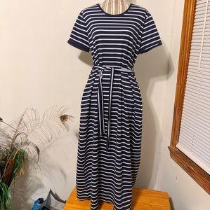 Old Navy Maxi Dress nwot